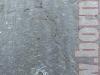 etansare-fisuri-in-beton_2
