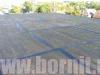 etansare-fisuri-in-beton_6