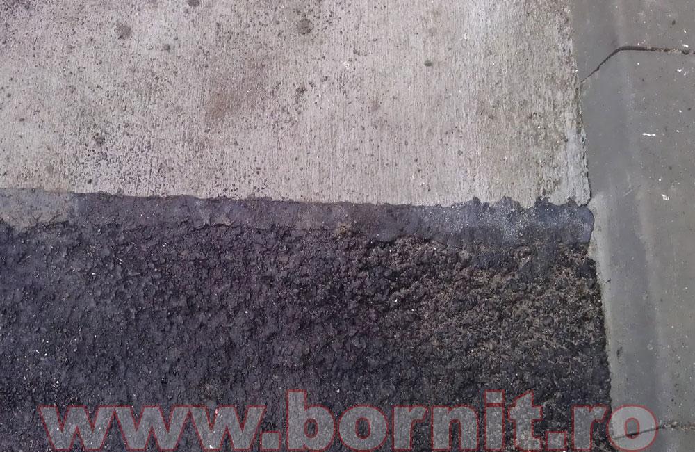 aplicare-roofing-mastic