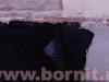 borni-drain1